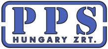 PPS Hungary logo